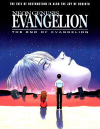 The-End-of-Evangelion