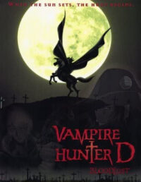 vampire-hunter-d-bloodlust