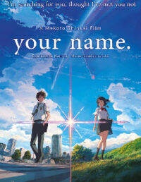 your-name-2016