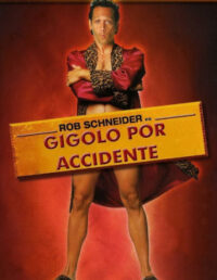 gigolo por accidente