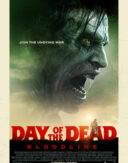 day-of-the-dead
