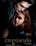 crepusculo-2008
