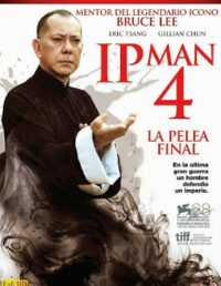ip_man_4_the_final_fight_la_pelea_final
