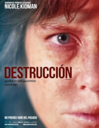 destruccion 2018