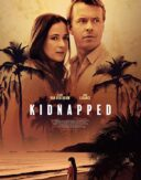 kidnapped pelicula 2021