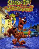 Scooby-Doo and the Witch's Ghost español latino