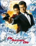 Die Another Day español latino